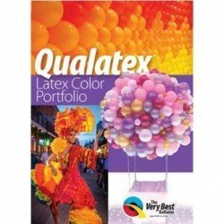 Qualatex Latex Portfolio (BP)QL-57754 Qualatex