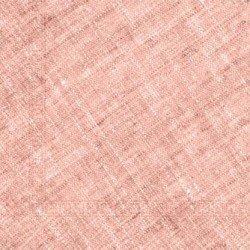 Servilletas grandes color Rojo de Triple Capa tacto textil Ecofriendly compostables (20)