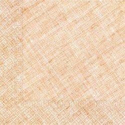 Servilletas grandes color Naranja de Triple Capa tacto textil Ecofriendly compostables (20)