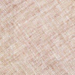 Servilletas grandes color Marron de Triple Capa tacto textil Ecofriendly compostables (20)