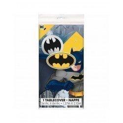 Mantel Batman de 2.13x1.37m