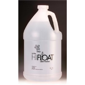 BOTELLA HI-FLOAT GRANDE991672 Amscan