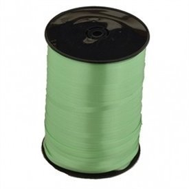 Rollo Cinta 500mx5mm Color VERDE KIWICR1019 Varios