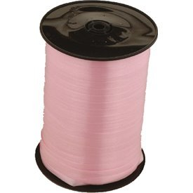 Rollo Cinta 500mx5mm Color ROSA PASTELCR1002 Varios