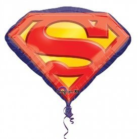 Globo Logo Superman2969201 Anagram