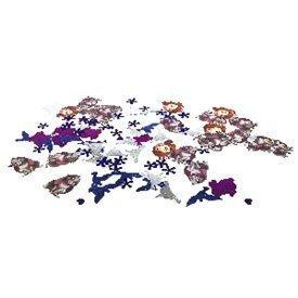 Confeti Princesa Sofia997166 Amscan