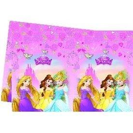 Mantel Princesas Disney de 120 x 180 cm