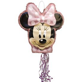 Piñata Minnie 3D