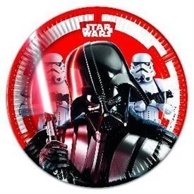 Platos Star Wars Final Battle 20 cm (8)88138 Procos