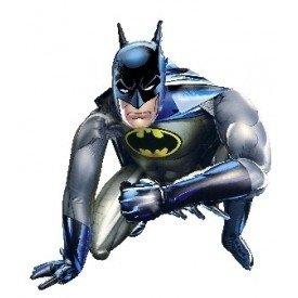 Globo andante Batman