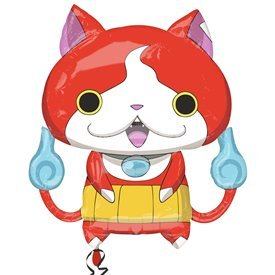 Globo Yo-Kai Watch forma3505601 Anagram