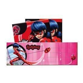 Invitaciones Ladybug (6)16000869 Verbetena