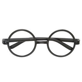 Gafas Harry Potter (4) UN-59071 Unique