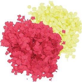 Confetti de España