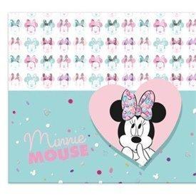Mantel Minnie con Joyas 120x180cm88977 Procos
