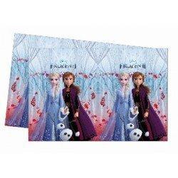 Mantel Frozen 291129 Procos