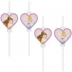 Pajitas Princesas Disney Day (4)