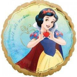 Globo Princesa Blancanieves
