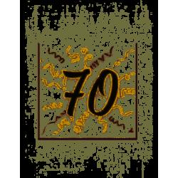 Servilletas 70 años (20)16001482 Verbetena