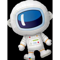 Globo Astronauta de 94cmQL-87966 Qualatex