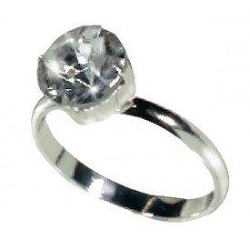 Anillos de Boda (12)Diamante