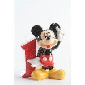 Velas Mickey 1346141 Amscan