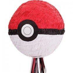 Piñata Pokémon 3d