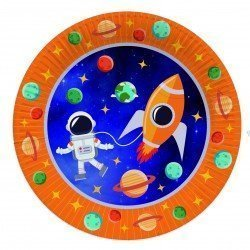 Platos del Espacio (8)16001720 Verbetena