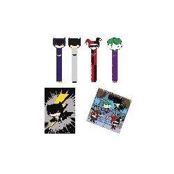 Juguetes Batman & Joker (24)