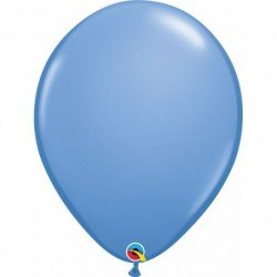 Globos color Periwinkle 50...