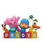 Comprar Fiesta de Pocoyo al mejor precio online envio 24horas