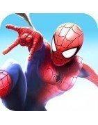 Comprar Fiesta de Spiderman al mejor precio online envios en 24h