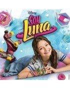 Comprar Fiesta de Soy Luna al mejor precio