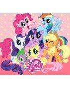 Comprar fiesta de My Little Pony al mejor precio