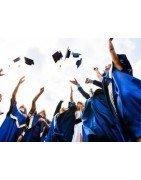 Comprar Fiestas de Graduación al mejor precio