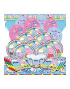 Comprar Fiesta de Peppa Pig al mejor precio online envios en 24h