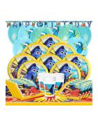 Comprar Fiesta de Buscando a Dory al mejor precio envios en 24h