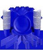 Comprar Fiesta con Mesa Azul al mejor precio