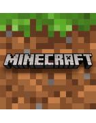 Comprar fiesta de TNT Craft al mejor precio online