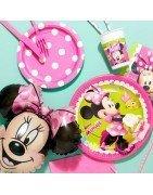 Comprar Fiesta de Minnie al mejor precio online y envio en 24h