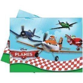 Mantel Aviones Planes