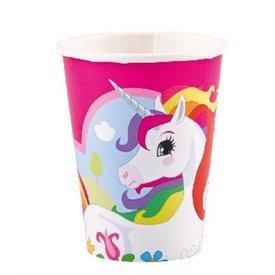 Vasos Unicornio (8)