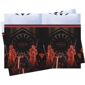 Mantel Star Wars The Last Jedi