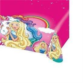 Mantel Barbie Dreamtopia (1)